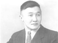 Легенда бокса Атарханов А. А.