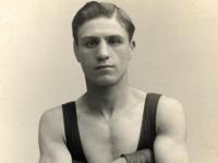 Джордж Стэнли – чемпион люмпенов, бродяг и уголовников