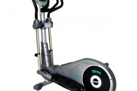 go elliptical vena-950p