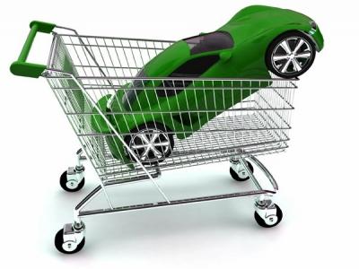 Где найти высококачественные запчасти для своего авто