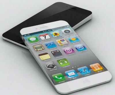 сотовые телефоны, мобильные телефоны