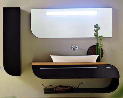 Какая последовательность ремонта ванной комнаты своими руками.