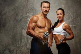 Фитнес – хобби или необходимость?