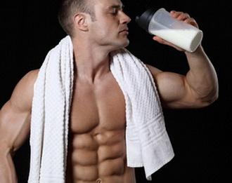 Спортивное питание: развенчание мифа о вреде
