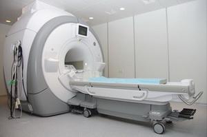 МРТ - лучшее средство диагностики