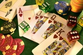 Бесплатные игры и связанные с ними хитрости