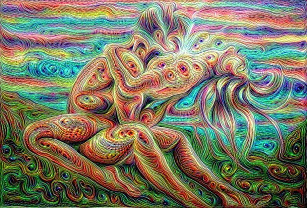 Секс на природе - за и против