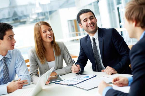 Почему лучше работать бухгалтером на дому?
