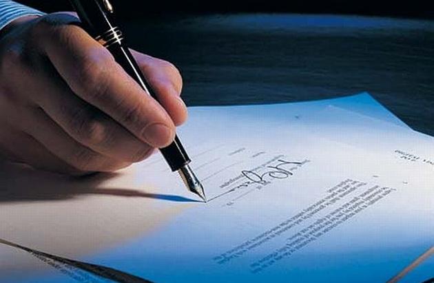 Что считается срочным трудовым договором