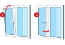 Как не ошибиться в выборе производителя пластиковых окон