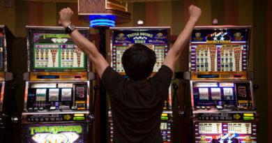 Слот Sweet Life 2 от онлайн казино Вулкан 24