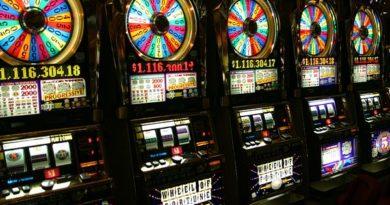 Франк казино - играй и зарабатывай!