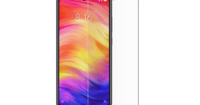Защитные стекла для Xiaomi